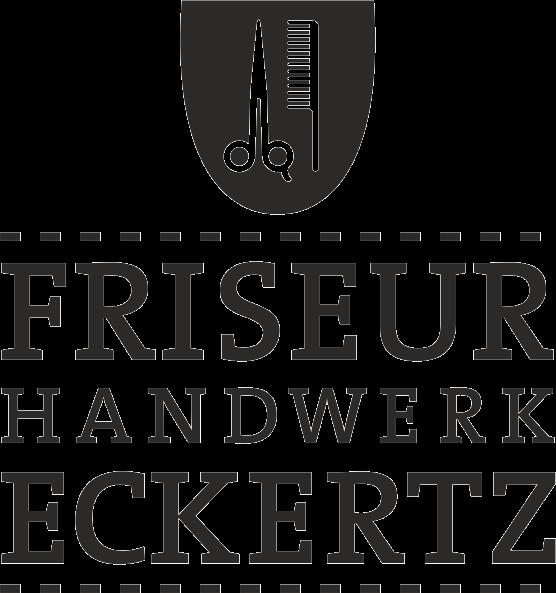 Friseurhandwerk Eckertz Bremke